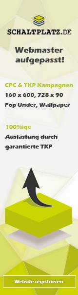 Schaltplatz.de